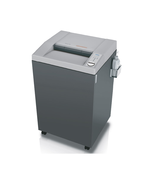 EBA-5141S-shredder