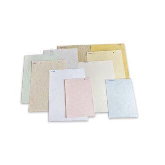 Parchement Paper